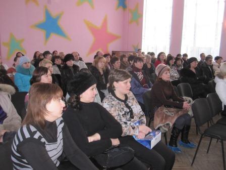 http://schoolsar48.ucoz.ru/Novosti/OD2.jpg