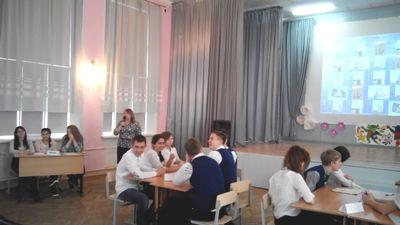 http://schoolsar48.ucoz.ru/Novosti3/7b/IMG_20160414_133842.jpg