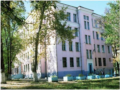 администрация ленинского района город саратов телефон